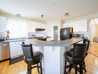Photo 17: 705 89 Street SW in Edmonton: Zone 53 House for sale : MLS®# E4261071
