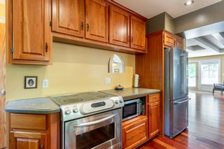 Photo 8: 31 Frederick Avenue in Lakelands: 105-East Hants/Colchester West Residential for sale (Halifax-Dartmouth)  : MLS®# 202116686
