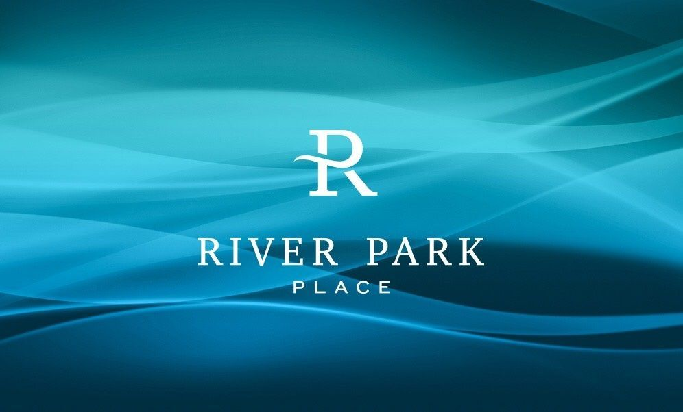 Main Photo: 611 5400 HOLLYBRIDGE Way in Richmond: Brighouse Condo for sale : MLS®# R2241564
