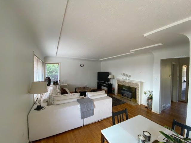 Photo 11: Photos: 1172 Haywood Ave in West Vancouver: Ambleside House for rent