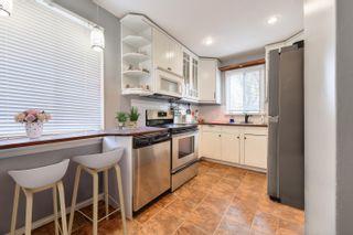 Photo 9: 10802 64 Avenue in Edmonton: Zone 15 House for sale : MLS®# E4265764