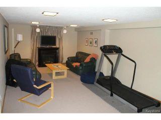 Photo 13: 178 Palliser Avenue in WINNIPEG: St James Residential for sale (West Winnipeg)  : MLS®# 1415009