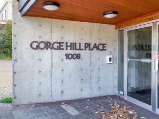 Photo 15: 303 1008 Tillicum Rd in : Es Kinsmen Park Condo for sale (Esquimalt)  : MLS®# 858591