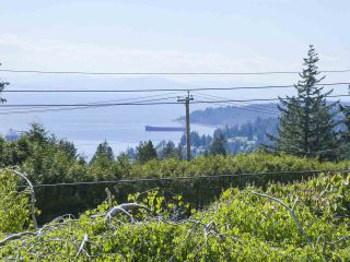 Photo 13: 2675 SKILIFT Place in West Vancouver: Chelsea Park House for sale : MLS®# R2449506