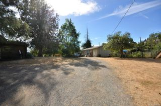 Photo 19: 567 Windthrop Rd in : Co Latoria House for sale (Colwood)  : MLS®# 867353