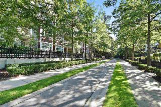 """Photo 13: 410 6833 VILLAGE GREEN in Burnaby: Highgate Condo for sale in """"Carmel by Adera"""" (Burnaby South)  : MLS®# R2104902"""