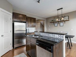 Photo 12: 607 New Brighton Drive SE in Calgary: New Brighton Detached for sale : MLS®# C4299788