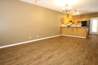 Photo 6: 402 2001 LUXSTONE Boulevard SW: Airdrie Row/Townhouse for sale : MLS®# C4284941