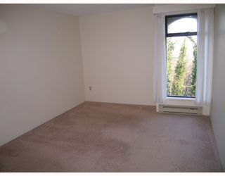 """Photo 6: 406 365 GINGER Drive in New Westminster: Fraserview NW Condo for sale in """"FRASER MEWS"""" : MLS®# V799961"""