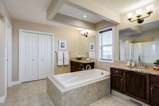 Photo 22: 18 Aspen Stone Manor SW in Calgary: Aspen Woods Detached for sale : MLS®# A1113242