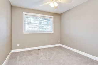 Photo 19: 21624 44A AVENUE in Langley: Murrayville House for sale : MLS®# R2547428