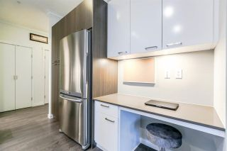"""Photo 6: 107 617 SMITH Avenue in Coquitlam: Coquitlam West Condo for sale in """"EASTON"""" : MLS®# R2220282"""