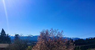 Photo 12: 2468 Dakota Pl in : CV Comox (Town of) House for sale (Comox Valley)  : MLS®# 867143