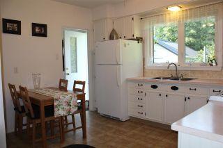 Photo 3: 5206 48 Avenue: Elk Point House for sale : MLS®# E4098609