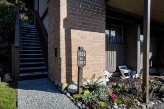 "Photo 35: 1159 LILLOOET Road in North Vancouver: Lynnmour Condo for sale in ""Lynnmour West"" : MLS®# R2549987"