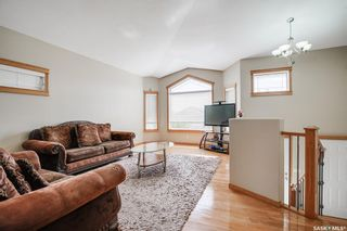 Photo 8: 730 Greaves Crescent in Saskatoon: Willowgrove Residential for sale : MLS®# SK817554