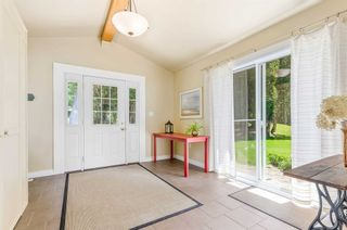 Photo 30: 4445 Concession 8 Road in Clarington: Rural Clarington House (Bungaloft) for sale : MLS®# E5260121