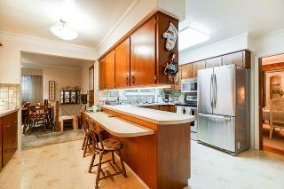 "Photo 8: 6825 DUNNEDIN Street in Burnaby: Sperling-Duthie House for sale in ""Sperling/Duthie"" (Burnaby North)  : MLS®# R2520734"