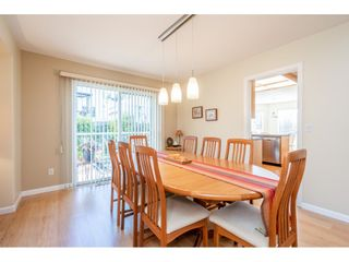 Photo 6: 2925 VALLEYVIEW COURT in Coquitlam: Westwood Plateau House for sale : MLS®# R2490753