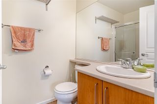 """Photo 13: 7332 SALISBURY Avenue in Burnaby: Highgate Townhouse for sale in """"BONTANICA"""" (Burnaby South)  : MLS®# R2430415"""