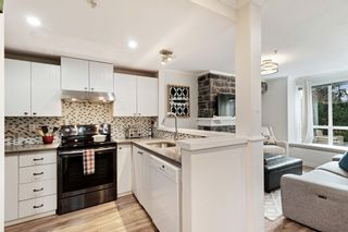 Photo 12: 983 LYNN VALLEY Road in North Vancouver: Lynn Valley Townhouse for sale : MLS®# R2552550