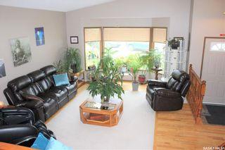 Photo 2: 10511 Bennett Crescent in North Battleford: Centennial Park Residential for sale : MLS®# SK858546