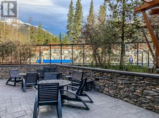 Photo 2: 407, 170 Kananaskis Way in Canmore: Condo for sale : MLS®# A1096441