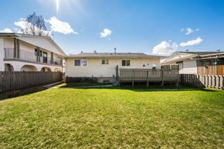 Photo 4: 6 Westhill Crescent: Didsbury Detached for sale : MLS®# A1105077