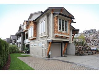 """Photo 2: 2665 EAGLE MOUNTAIN Drive in Abbotsford: Abbotsford East House for sale in """"Eagle Mountain"""" : MLS®# F1310642"""