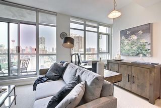Photo 16: 1001 788 12 Avenue SW in Calgary: Beltline Apartment for sale : MLS®# A1132939