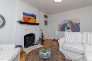 Photo 4: 631 Oliver St in : OB South Oak Bay House for sale (Oak Bay)  : MLS®# 876529