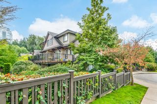 """Photo 18: 108 7000 21ST Avenue in Burnaby: Highgate Condo for sale in """"THE VILLETTA"""" (Burnaby South)  : MLS®# R2615288"""