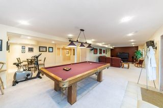 Photo 34: 17 BRITTANY Crescent: Rural Sturgeon County House for sale : MLS®# E4262817