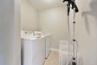 Photo 25: 7706 79 Avenue in Edmonton: Zone 17 House Half Duplex for sale : MLS®# E4252889