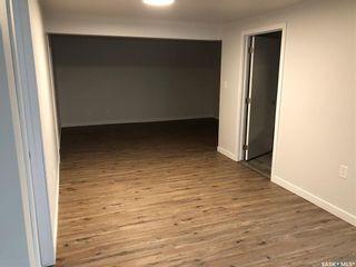 Photo 32: 2907 20th Street West in Saskatoon: Meadowgreen Residential for sale : MLS®# SK872321