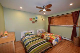 Photo 14: 14545 16 Avenue in Surrey: Sunnyside Park Surrey House for sale (South Surrey White Rock)  : MLS®# R2405150