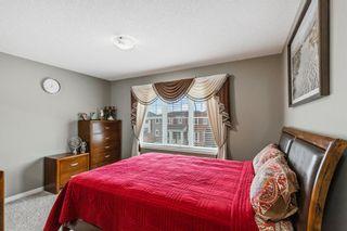 Photo 20: 73 Cityscape Gardens NE in Calgary: Cityscape Detached for sale : MLS®# A1110586