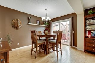 Photo 19: 113 Sunset Heights: Cochrane Detached for sale : MLS®# A1123086