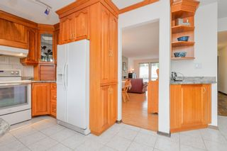 Photo 7: 1982 WILTSHIRE Avenue in Coquitlam: Cape Horn House for sale : MLS®# R2045669