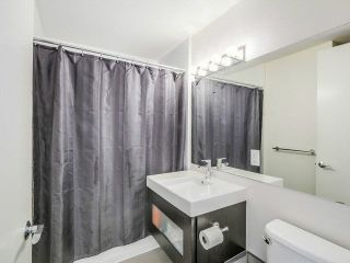 Photo 11: 301 3333 MAIN Street in Vancouver: Main Condo for sale (Vancouver East)  : MLS®# V1141003