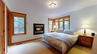 """Photo 18: 16 2250 NORDIC Drive in Whistler: Nordic Townhouse for sale in """"TALUSWOOD"""" : MLS®# R2586349"""