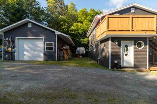 Photo 23: 758 Beaver Bank Road in Beaver Bank: 26-Beaverbank, Upper Sackville Residential for sale (Halifax-Dartmouth)  : MLS®# 202118329