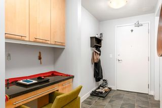 Photo 3: 702 215 13 Avenue SW in Calgary: Beltline Apartment for sale : MLS®# A1093918