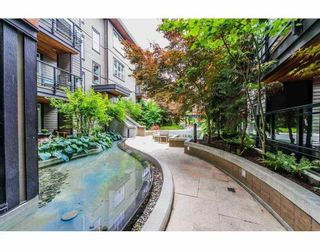 """Photo 15: 216 3479 WESBROOK Mall in Vancouver: University VW Condo for sale in """"ULTIMA"""" (Vancouver West)  : MLS®# R2563724"""