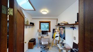 Photo 31: 158 Park Dr in : GI Salt Spring House for sale (Gulf Islands)  : MLS®# 879185