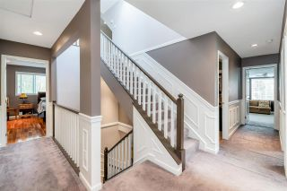 """Photo 20: 20853 93 Avenue in Langley: Walnut Grove House for sale in """"Greenwood Estates"""" : MLS®# R2575533"""