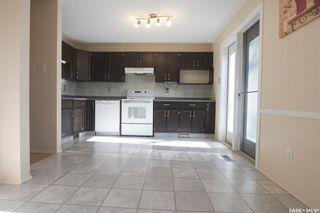 Photo 14: 910 East Bay in Regina: Parkridge RG Residential for sale : MLS®# SK739125