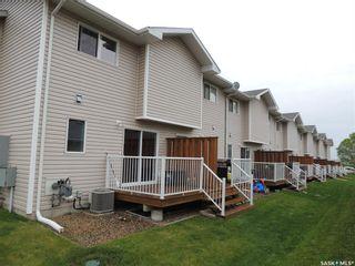 Photo 4: 2 1621 1st Street in Estevan: Westview EV Residential for sale : MLS®# SK809821