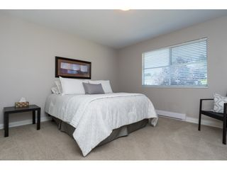 "Photo 15: 15564 VISTA Drive: White Rock House for sale in ""Vista Hills"" (South Surrey White Rock)  : MLS®# R2407067"