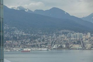Main Photo: 2606 438 SEYMOUR Street in Vancouver: Downtown VW Condo for sale (Vancouver West)  : MLS®# R2564668